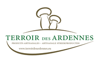Privacy Policy - Terroir Des Ardennes